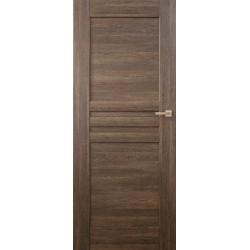 Interiérové dvere Vasco Madera 3