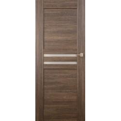 Interiérové dvere Vasco Madera 4