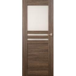 Interiérové dvere Vasco Madera 5