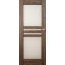 Interiérové dvere Vasco Madera 6