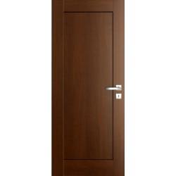 Interiérové dvere Vasco Faro 1