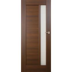 Interiérové dvere Vasco Faro 2