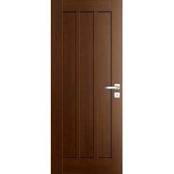 Interiérové dvere Vasco Faro 6