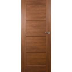 Interiérové dvere Vasco Porto 1