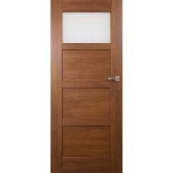 Interiérové dvere Vasco Porto 2