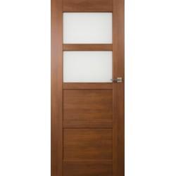 Interiérové dvere Vasco Porto 3