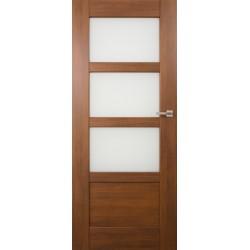 Interiérové dvere Vasco Porto 4