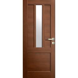Interiérové dvere Vasco Lisbona 3