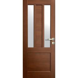 Interiérové dvere Vasco Lisbona 4