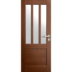 Interiérové dvere Vasco Lisbona 5
