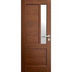 Interiérové dvere Vasco Lisbona 6