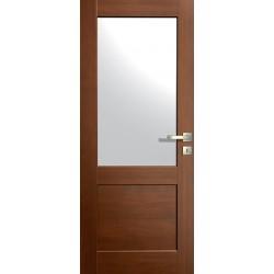 Interiérové dvere Vasco Lisbona 7