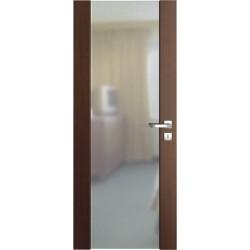 Interiérové dvere Vasco Ventura Satinato