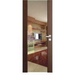 Interiérové dvere Vasco Ventura Číre