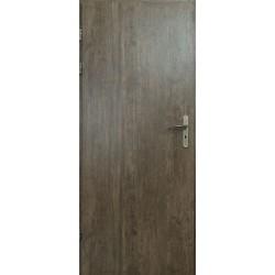 Interiérové dvere Vasco Rego 1