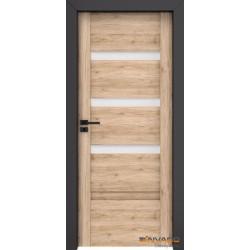 Interiérové dvere Invado Corato 4