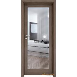 Interiérové dvere Invado Mirror 1