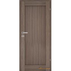 Interiérové dvere Invado Mirror 2