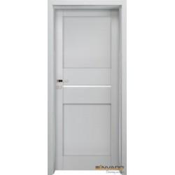 Interiérové dvere Invado Vinadio 1