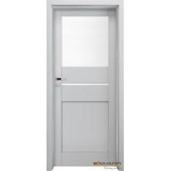 Interiérové dvere Invado Vinadio 2