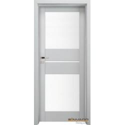 Interiérové dvere Invado Vinadio 3
