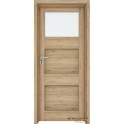 Interiérové dvere Invado Fossano 2