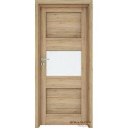 Interiérové dvere Invado Fossano 3