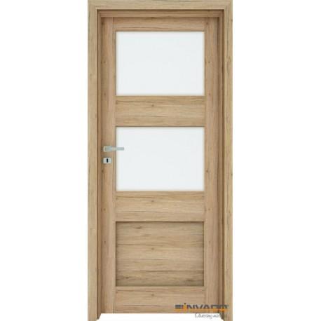 Interiérové dvere Invado Fossano 4
