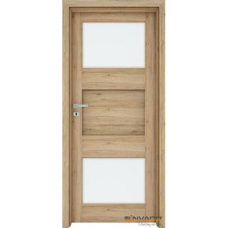 Interiérové dvere Invado Fossano 5