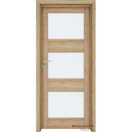 Interiérové dvere Invado Fossano 6