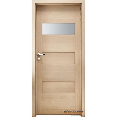 Interiérové dvere Invado Imperia 2