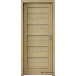 Interiérové dvere Invado Livata 1
