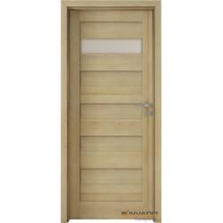 Interiérové dvere Invado Livata 2