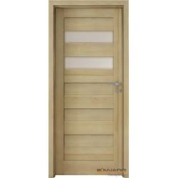 Interiérové dvere Invado Livata 3