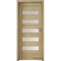 Interiérové dvere Invado Livata 4