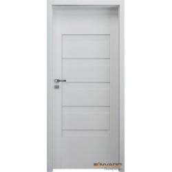 Interiérové dvere Invado Versano 1
