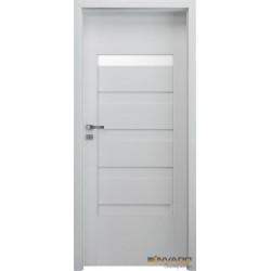 Interiérové dvere Invado Versano 2