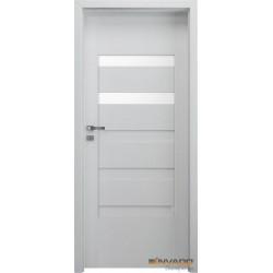 Interiérové dvere Invado Versano 3