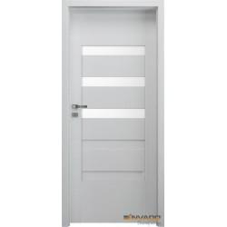 Interiérové dvere Invado Versano 4