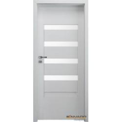 Interiérové dvere Invado Versano 5
