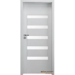 Interiérové dvere Invado Versano 6