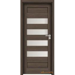 Interiérové dvere Invado Nogaro 2