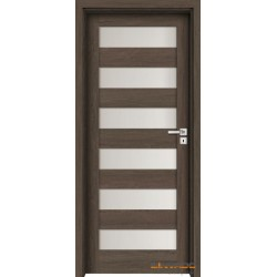 Interiérové dvere Invado Nogaro 3