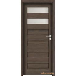 Interiérové dvere Invado Nogaro 4