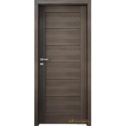Interiérové dvere Invado Tamparo 1