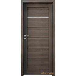Interiérové dvere Invado Tamparo 2