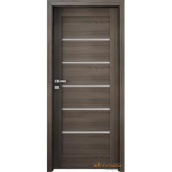 Interiérové dvere Invado Tamparo 3