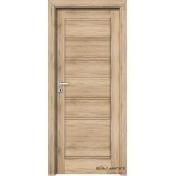 Interiérové dvere Invado Linea Forte 1