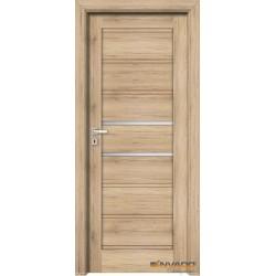 Interiérové dvere Invado Linea Forte 2