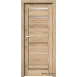 Interiérové dvere Invado Linea Forte 3